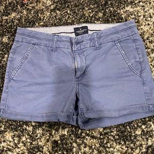 AE Stretch Shorts